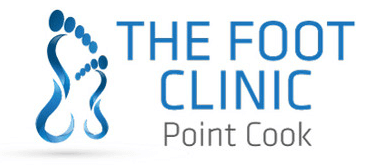 the-foot-clinic-logo