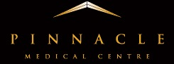pinnacle-medical