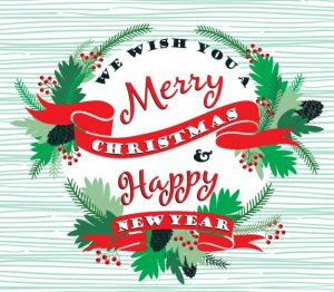 merry-christmas-and-happy-new-year-card_1015-258