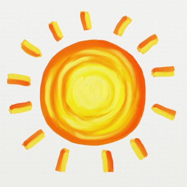 sun-1443875591Ea5