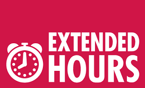 extendedhours